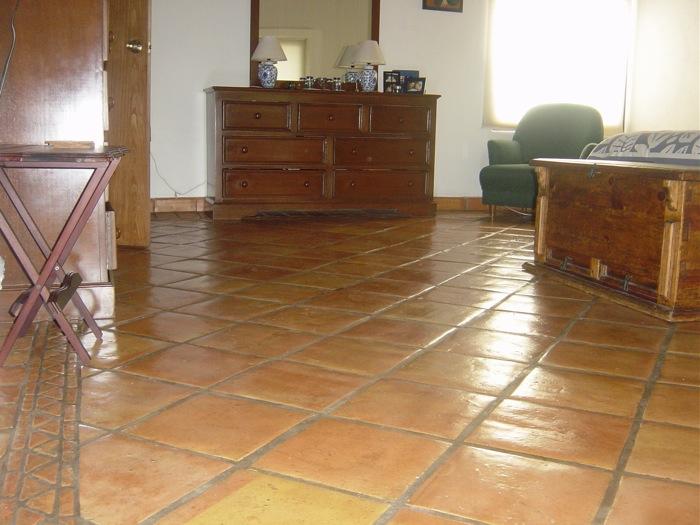 Saltillo Laminate Flooring Laplounge